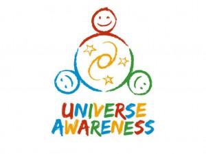 unawe_logo