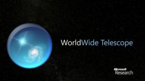 wwwt_logo