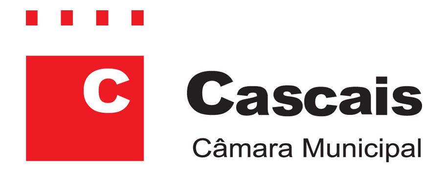Apoio: Câmara Municipal de Cascais