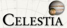 logo_celestia